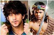 After Bigg Boss 9, Rishabh Sinha to play Chakravartin Ashoka Samrat?