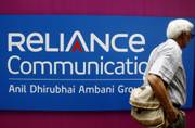 Reliance Communications gets CCI approval to acquire MTS