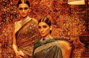 Weaves of Banaras: Sabyasachi, Anju Modi and more to showcase Indian textiles at Make in India