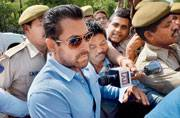 2002 hit-and-run case: SC rubbishes bribery charges against Salman Khan