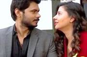 Video: Meet Sambhavna Seth's Mr Right, Avinash Dwivedi