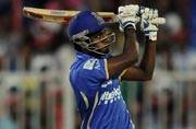 Sanju Samson surprised with Delhi Daredevils' Rs 4.20 crore contract
