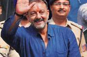 After 23 harrowing years, a free Dutt walks back as a potential mega force