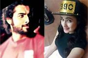 Yuvika Chaudhary likely to play the lead opposite Ssharad Malhotra in Kasam