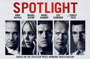 Oscars 2016: Spotlight wins the best original screenplay, The Big Short best adapted screenplay