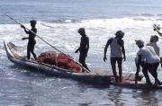 Fisherman injured as Sri Lankan Tamil fishermen attack boat