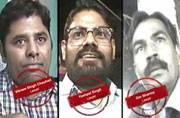 India Today sting impact: Attacker lawyer Yashpal Singh arrested
