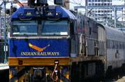 Ride along to know 20 amazing facts about the Indian Railways