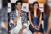 Do we love or do we love, how Alia and Sidharth coordinated their outfits?