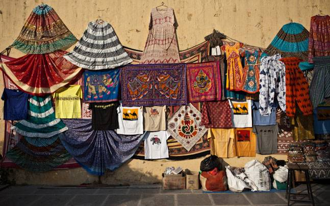 From Tripolia To Kishanpole The Best Markets To Shop At In Jaipur