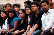 Of 60 Dalit students availing scholarships, only 1 authentic candidate