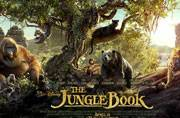The Jungle Book fans in India are in for a treat: Film to release in India a week before the US