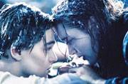 Finally! Remember Titanic? Kate Winslet just confirmed Jack needn