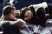 Haven't forgotten Jack-Rose and the Titanic last scene? The door haunts Kate Winslet, Leonardo DiCaprio too!
