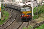Bombay HC rebukes railways for casual approach towards women security