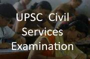 UPSC Civil Services Examination: Download e-Summon letter from here