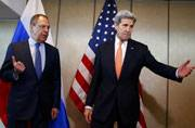 US-Russia draft calls for Syria ceasefire to start February 27