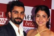 Virat Kohli and Anushka Sharma break-up: The split is official now?