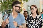 Virat Kohli-Anushka Sharma break-up: Virat called Anushka a 'controlling girlfriend'?