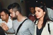 Virat Kohli-Anushka Sharma fallout: Celebs unfollow each other on Instagram