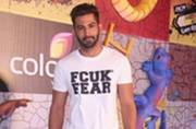 Khatron Ke Khiladi 7: Vivan Bhathena is the new captain of Team Blue