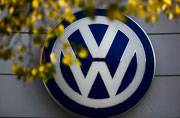 VW vehicles emission levels nine times more than the cap, says Anant Geete