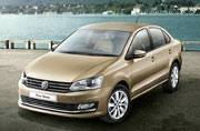 Volkswagen launches updated versions of Polo, Vento ahead of Auto Expo 2016