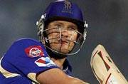 IPL Auction: Negi topples Yuvraj as most expensive Indian player