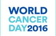 World Cancer Day 2016: Facts on the day, disease and theme