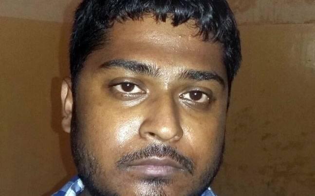 Abhijit Pal Chaudhury