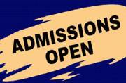 VIT University, Vellore commences its admission process for PG programmes