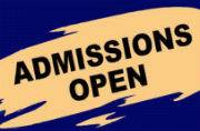 RGNIYD Admissions Open: Apply now for PG courses
