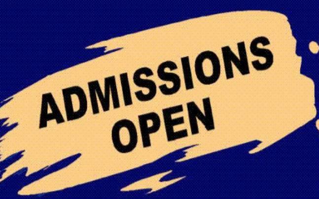 IIIT, Bangalore admissions 2016