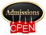 NIT, Silchar admissions 2016: Apply for MBA programmes