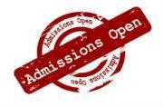 IIIT Bhubaneswar Admissions 2016: Apply now for MBA programme