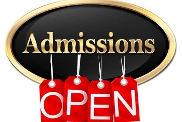 EFL University, Hyderabad admissions 2016