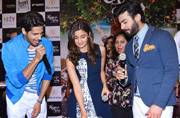 Happy Birthday Alia Bhatt: B-Town wishes the Kapoor And Sons star