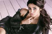 Alia Bhatt at 23: You cannot not watch these songs of the birthday girl today
