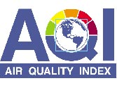 Air quality Index: All you should know about it