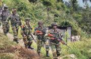 Army provides education, employment opportunities to youth in Kishtwar disttrict of J&K