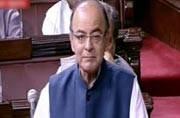 Arun Jaitley's Ishrat Jahan salvo in Parliament: Congress tried to fix a BJP leader