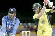 ICC World Twenty20: Australia and India would be ready for each other, says Steve Waugh
