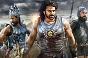 Baahubali 2: Why did Kattappa kill Baahubali? Get your answers on...