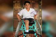 Meet Baishakhi Deb: The strong and resilient face of Indian para Badminton