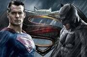 Batman V Superman box office collection: Ben Affleck and Henry Cavill's film has earned this much in its opening weekend