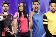 BCL Recipe: Bigg Boss brand controversies, soap masala and a pinch of cricket