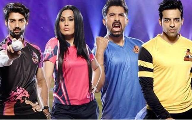 Bcl Recipe Bigg Boss Brand Controversies Soap Masala And A