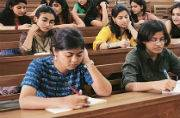 Bihar College that runs with only two teachers