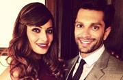 Bipasha Basu-Karan Singh Grover's marriage had to wait a year because of a certain man