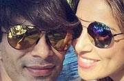 Bipasha Basu and Karan Singh Grover might not be able to get married, thanks to their families